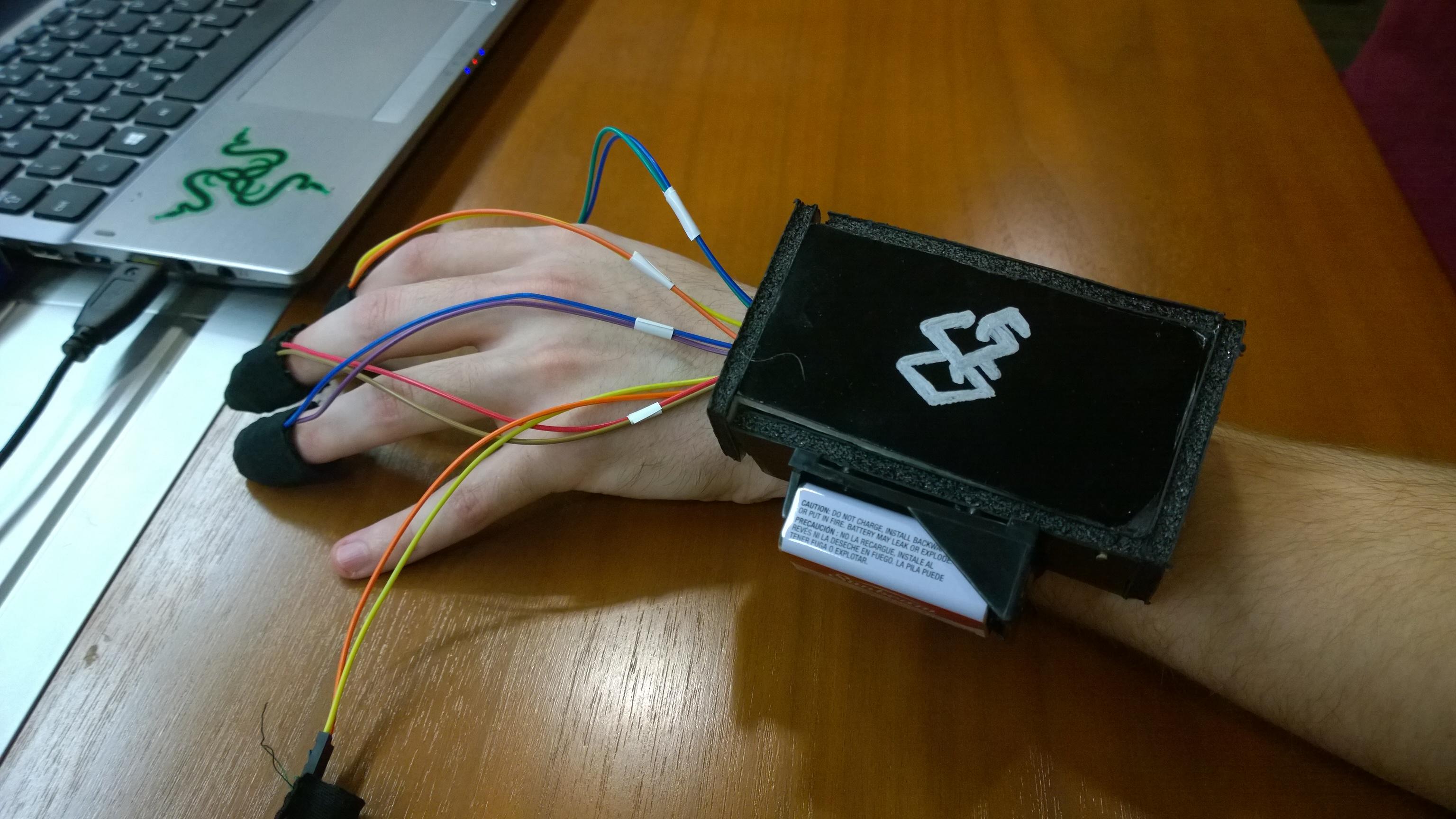 Fingerless gloves for gaming -  Gloves For Gaming Gloves
